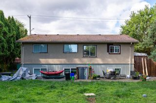 Photo 16: 1750 Willemar Ave in : CV Courtenay City House for sale (Comox Valley)  : MLS®# 850217
