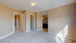 Photo 25: 204 54 Street in Edmonton: Zone 53 House for sale : MLS®# E4262248