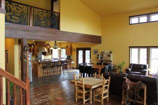 Photo 8: 522053 RR40: Rural Vermilion River County House for sale : MLS®# E4263846