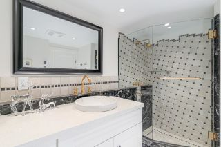 """Photo 26: 1402 837 W HASTINGS Street in Vancouver: Downtown VW Condo for sale in """"Terminal City Club"""" (Vancouver West)  : MLS®# R2623272"""
