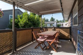 Photo 20: 3671 SOMERSET Street in Port Coquitlam: Lincoln Park PQ House for sale : MLS®# R2610216