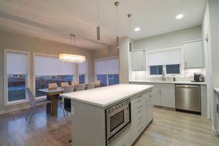 Photo 10: 42 Terry Scott Bay in Winnipeg: Bridgewood Estates Residential for sale (3J)  : MLS®# 202027736