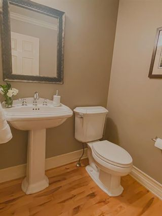 Photo 27: 9 Downey Green: Okotoks Detached for sale : MLS®# A1053787