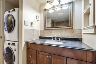 Photo 15: 405 515 57 Avenue SW in Calgary: Windsor Park Apartment for sale : MLS®# A1141882
