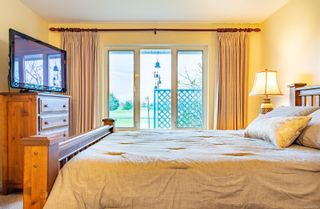 Photo 17: 611 Lowry's Rd in : PQ French Creek House for sale (Parksville/Qualicum)  : MLS®# 860767