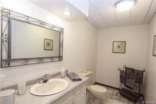 Photo 18: 39 Duncan Norrie Drive in Winnipeg: Linden Woods Residential for sale (1M)  : MLS®# 1721946