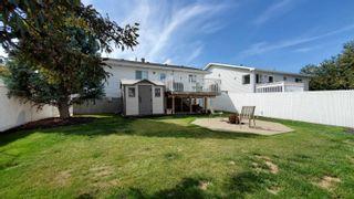 Photo 39: 9935 93 Street: Fort Saskatchewan House for sale : MLS®# E4261436