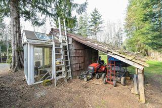 Photo 13: 7608 N Island Hwy in : CV Merville Black Creek House for sale (Comox Valley)  : MLS®# 870847