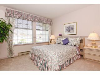 """Photo 14: 6 9163 FLEETWOOD Way in Surrey: Fleetwood Tynehead Townhouse for sale in """"Fountains of Guildford"""" : MLS®# F1323715"""
