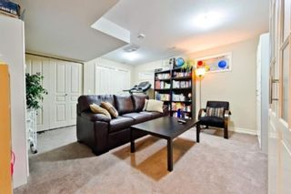 Photo 20: 310 Inglewood Grove SE in Calgary: Inglewood Row/Townhouse for sale : MLS®# A1100172