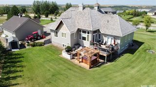 Photo 5: 273 Rudy Lane in Outlook: Residential for sale : MLS®# SK822055