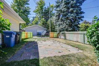 Photo 40: 2427 23 Street NW in Calgary: Banff Trail Detached for sale : MLS®# A1025508