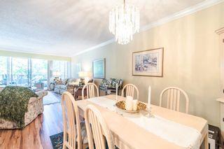 "Photo 13: 307 1319 MARTIN Street: White Rock Condo for sale in ""The Cedars"" (South Surrey White Rock)  : MLS®# R2595122"