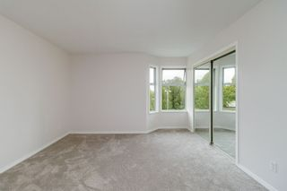 """Photo 12: 203 2285 E 61ST Avenue in Vancouver: Fraserview VE Condo for sale in """"Fraserview Place"""" (Vancouver East)  : MLS®# R2386180"""