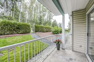 "Photo 17: 203 7265 HAIG Street in Mission: Mission BC Condo for sale in ""Ridgewood Place"" : MLS®# R2309281"