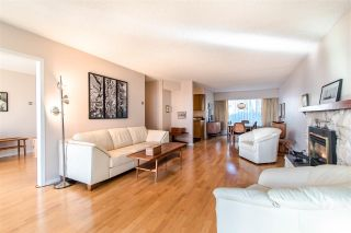 "Photo 6: 304 15070 PROSPECT Avenue: White Rock Condo for sale in ""LOS ARCOS"" (South Surrey White Rock)  : MLS®# R2442839"