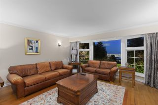 Photo 12: 1145 MILLSTREAM Road in West Vancouver: British Properties House for sale : MLS®# R2620858