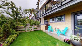 """Photo 21: 11 39548 LOGGERS Lane in Squamish: Brennan Center Townhouse for sale in """"Seven Peaks"""" : MLS®# R2586448"""