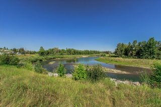 Photo 28: 505 4 Street SW: High River Detached for sale : MLS®# A1086594