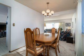 Photo 8: 10456 33 Avenue in Edmonton: Zone 16 House for sale : MLS®# E4225816