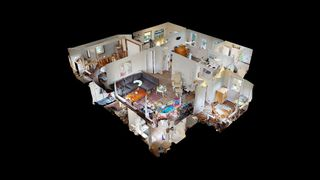 Photo 29: 4365 GUN CLUB Road in Sechelt: Sechelt District House for sale (Sunshine Coast)  : MLS®# R2555174