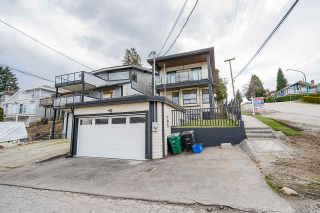 Photo 40: 5610 DUNDAS Street in Burnaby: Capitol Hill BN House for sale (Burnaby North)  : MLS®# R2549133