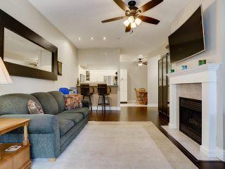 "Photo 14: 102 4745 54A Street in Delta: Delta Manor Condo for sale in ""ADLINGTON COURT"" (Ladner)  : MLS®# R2517301"