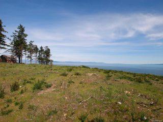 Photo 7: PCL A Curtis Rd in COMOX: CV Comox Peninsula Land for sale (Comox Valley)  : MLS®# 811298