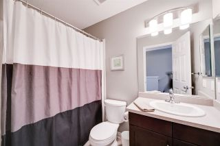 Photo 18: 94 2905 141 Street in Edmonton: Zone 55 Townhouse for sale : MLS®# E4235999