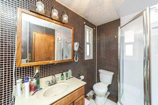 Photo 16: 10205 162 Street in Edmonton: Zone 21 House for sale : MLS®# E4240652