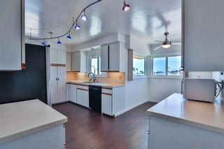 Photo 23: POINT LOMA House for sale : 4 bedrooms : 3526 Garrison St. in San Diego