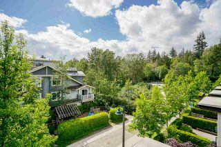 Photo 21: 302 7428 BYRNEPARK WALK in Burnaby: South Slope Condo for sale (Burnaby South)  : MLS®# R2458762