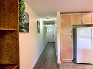 Photo 42: B 17015 Parkinson Rd in : Sk Port Renfrew Condo for sale (Sooke)  : MLS®# 870009