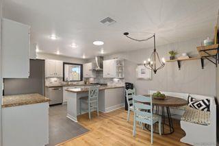 Photo 6: LA MESA House for sale : 3 bedrooms : 5806 Kappa St