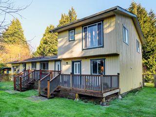 Photo 14: 1919 Billings Rd in : Sk Billings Spit House for sale (Sooke)  : MLS®# 870176