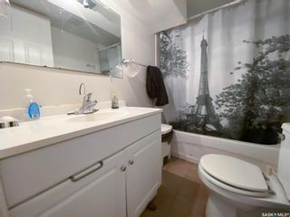 Photo 22: 827 Idylwyld Drive North in Saskatoon: Caswell Hill Residential for sale : MLS®# SK845774