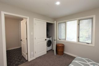 Photo 21: 155 Quincy Drive in Regina: Hillsdale Residential for sale : MLS®# SK786843