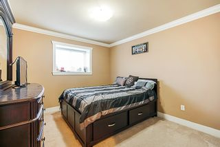 Photo 15: 5873 131a st in Surrey: Panorama Ridge House for sale : MLS®# R2373398