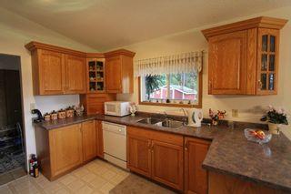 Photo 8: 7280 Anglemont Way in Anglemont: North Shuswap House for sale (Shuswap)  : MLS®# 10098467
