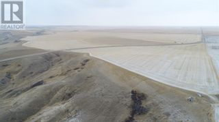 Photo 5: 464 Acres South Of Eston in Snipe Lake Rm No. 259: Agriculture for sale : MLS®# SK831743