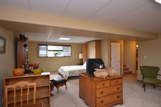 Photo 25: 48 Tyler Bay: Oakbank Single Family Detached for sale (RM Springfield)  : MLS®# 1311939