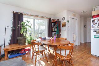 Photo 38: 1894 Tominny Rd in : Sk Sooke Vill Core House for sale (Sooke)  : MLS®# 872111