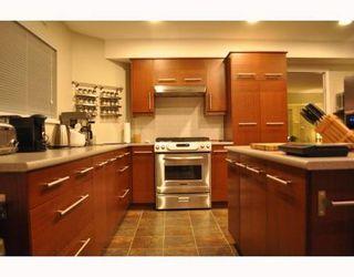 Photo 3: 22 5740 GARRISON Road in Richmond: Riverdale RI Home for sale ()  : MLS®# V805263