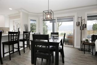 Photo 8: 49294 CHILLIWACK CENTRAL Road in Chilliwack: East Chilliwack House for sale : MLS®# R2584431