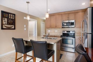 Photo 4: 53 Chaparral Valley Gardens SE in Calgary: Chaparral Row/Townhouse for sale : MLS®# A1146823