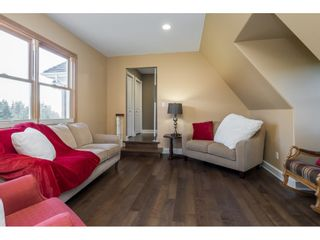 "Photo 28: 12236 56 Avenue in Surrey: Panorama Ridge House for sale in ""Panorama Ridge"" : MLS®# R2530176"