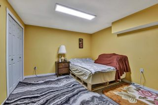 Photo 21: 2874 BANBURY Avenue in Coquitlam: Scott Creek House for sale : MLS®# R2592899