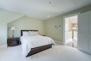Photo 26: 3773 CARTIER Street in Vancouver: Shaughnessy House for sale (Vancouver West)  : MLS®# R2625910