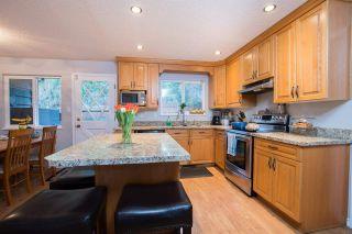 Photo 10: 5780 SHERWOOD Boulevard in Delta: Tsawwassen East House for sale (Tsawwassen)  : MLS®# R2572309