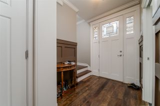 Photo 2: 2529 W 7TH AVENUE in Vancouver: Kitsilano House for sale (Vancouver West)  : MLS®# R2495966